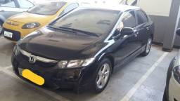 Honda Civic - 2009