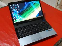 Notebook Samsung de 14 com garantia ate 10x
