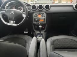 Citroën C3 - 2015