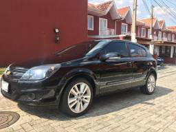 Oportunidade Vectra GTX 2010 140CV Flex - 2010