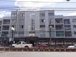 Apartamento para alugar no Centro de Pato Branco