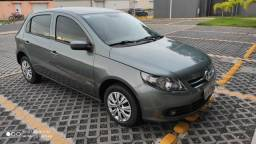 Gol G5 Trend 1.0 2010/2011 completo - 2011