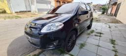 Novo palio essence 1.6 16v
