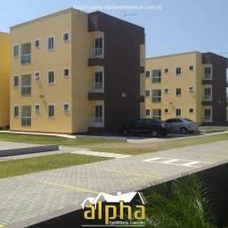 Excelente Localização - Apartamento no Mondubim 2/4 Pronto P/ Morar