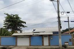 Excelente casa em Araçatiba - Maricá/Rio de Janeiro
