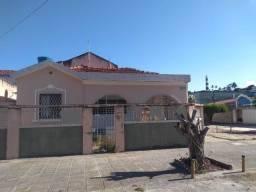 Casa em Bairro novo próximo a Bacana