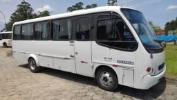 Micro Onibus Comil Bello