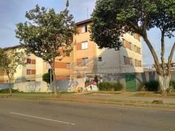 Apartamento 02 Quartos - Sitio Cercado