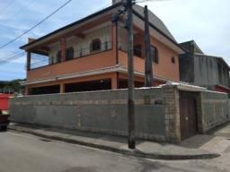 Casa Duplex - Parque Vale do Indaiaçu - Casimiro de Abreu/RJ - R$ 450 mil - Cod0040