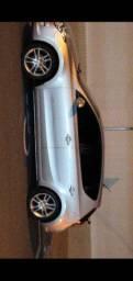 I30 2012 prata