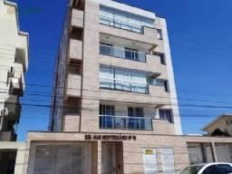 Troco - vendo - permuta - excelente apartamento 3 dormitórios com elevador