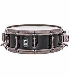 Caixa mapex black Panther!