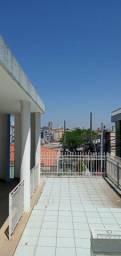 Casa com 7 Quartos para Alugar, 280 m² por R$ 4.300/Mês