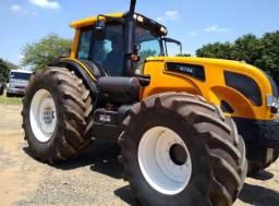 Maquinas agrícolas