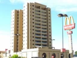Apartamento Residencial Santa Úrsula