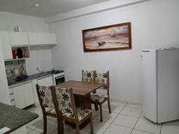 Alugo Por Temporada/Diárias Apartamentos em Santarém no Pará