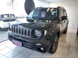 Jeep Renegade Longitude AUT. 2020