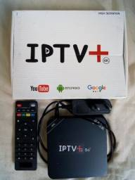 IPTV+  5G