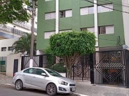 Título do anúncio: Apartamento para aluguel com 62 metros quadrados com 2 quartos em Vila Mariana - São Paulo