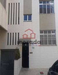 Apartamento para aluguel, 3 quartos, 1 suíte, 2 vagas, CENTRO - ITAUNA/MG