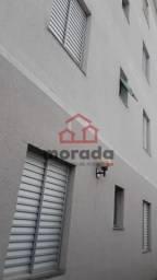 Apartamento para aluguel, 2 quartos, 1 vaga, RECANTO DAS PEIXOTAS - ITAUNA/MG