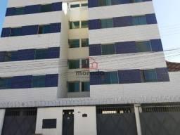 Apartamento para aluguel, 3 quartos, 1 suíte, 1 vaga, NOGUEIRA MACHADO - ITAUNA/MG