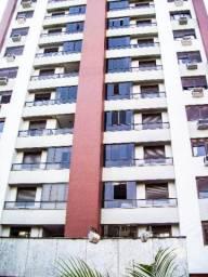 Apartamento à venda com 3 dormitórios em Jardim lindóia, Porto alegre cod:GS2507
