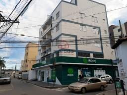 Apartamento para aluguel, 3 quartos, 1 suíte, CENTRO - ITAUNA/MG