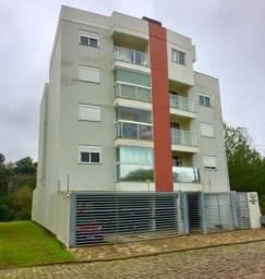 Apartamento 02 Dorm - Bairro São Luiz