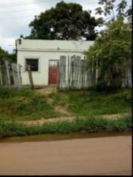 Troco por  outra  casa em Manaus
