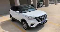 Título do anúncio: Hyundai Creta Automático 2019