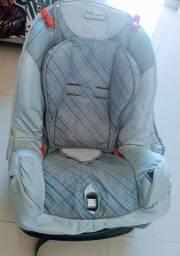 Bebê conforto alto padrão Matrix