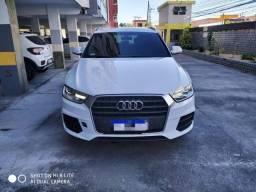 Audi Q3 - 1.4 TFSI - 2017