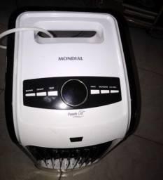 Climatizador semi novo