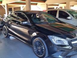 Título do anúncio: Mercedes CLA 200 Vision