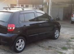 Título do anúncio: VW Fox 2008/2009