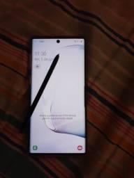 Título do anúncio: Samsung Note 10