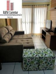 Título do anúncio: Apartamento por temporada A Partir R$ 160,00 na Praia de Iracema em Fortaleza-CE