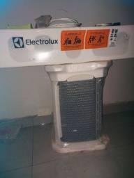 Título do anúncio: Ar condicionado inverter