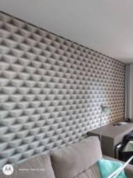 Papel de parede (venda e instalação)
