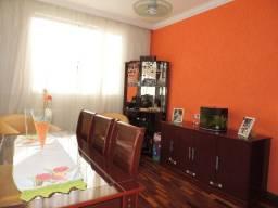 Apartamento à venda com 3 dormitórios em Caiçara, Belo horizonte cod:2770