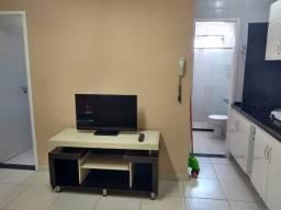 Excelente apartamento perto do centro em Porto de Galinhas- Oportunidade!!