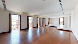Título do anúncio: Lindo Apartamento com 4 dormitórios, 336 m² - venda ou aluguel - Jardim Paulista - São Pau