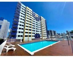 Título do anúncio: João Pessoa - Apartamento Padrão - Jardim Oceania