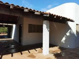 Título do anúncio: Casa para alugar no jardin alvorada próximo ao bairro Santa Júlia Três Lagoas