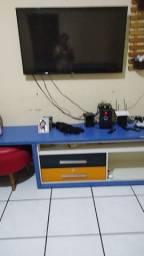 Tv 50 smart