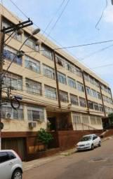 Título do anúncio: Vendo Apartamento 3 Quartos, Com suite em Fradinhos - Vitória/ES