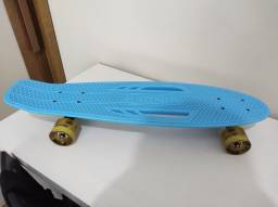 Título do anúncio: Skate Cruiser Kronik
