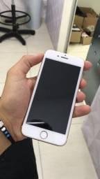 iPhone 7 32gb Rose!