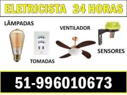 Soluções em elétrica para sua casa  #Eletricista#Eletrecista